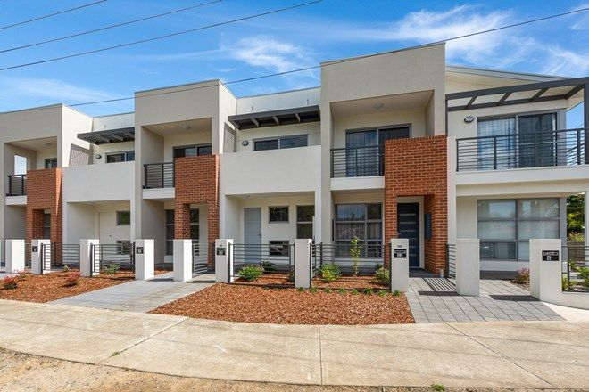 Picture of 6B Albert Place, MOUNT BARKER SA 5251