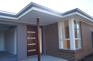 Picture of 3/5 Norfolk Street, Fern Bay NSW 2295