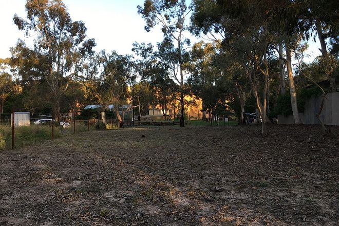 Picture of 60 Rob Loxton Road, WALKER FLAT SA 5238