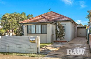 Picture of 29 Remly Street, Roselands NSW 2196