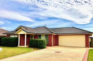 Picture of 80 Dalwood Road, Branxton NSW 2335
