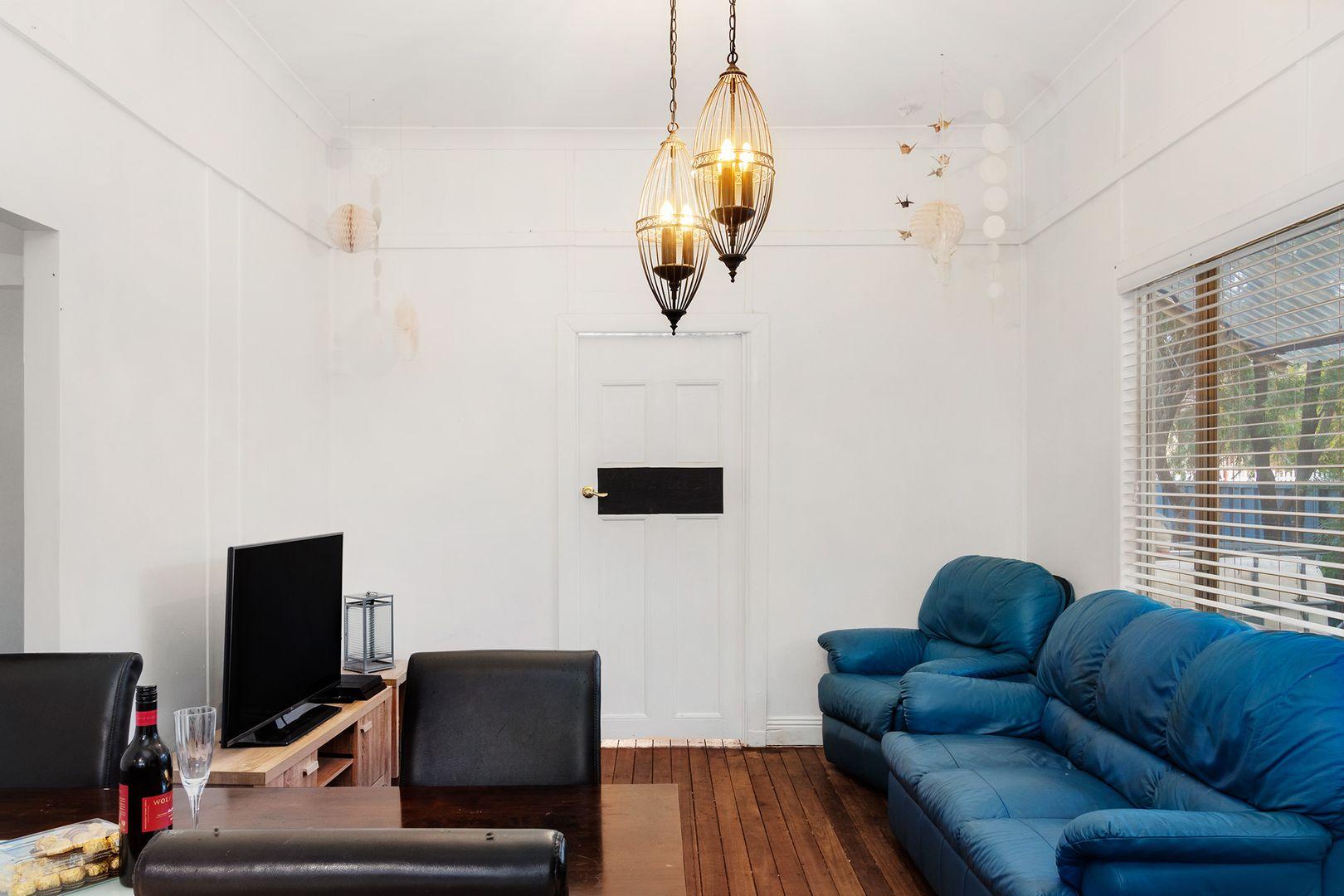 125 Northcote Street, Kurri Kurri NSW 2327, Image 2