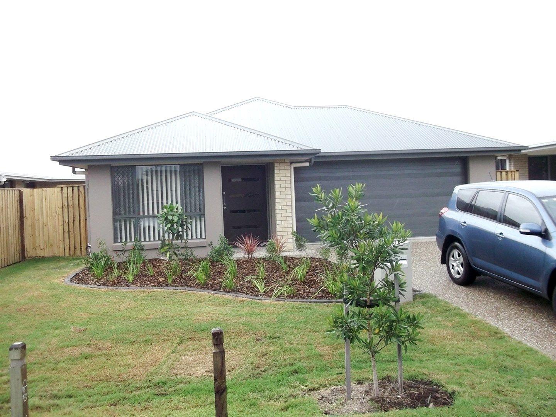 56 Central Green Drive, Narangba QLD 4504, Image 0