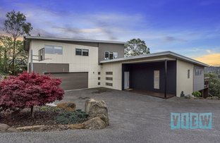 Picture of 6 Lakeview Crt, Blackstone Heights TAS 7250