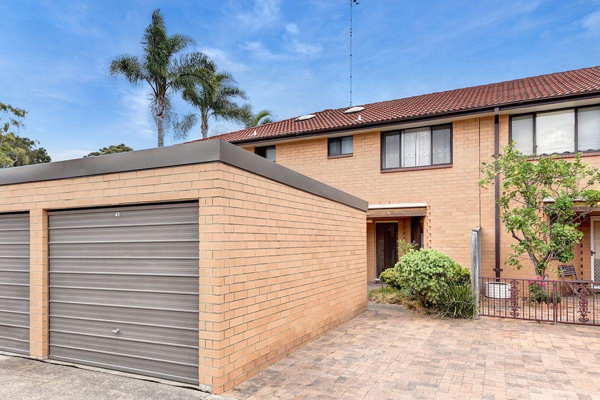 41/22-24 Wassell Street, Matraville NSW 2036, Image 1