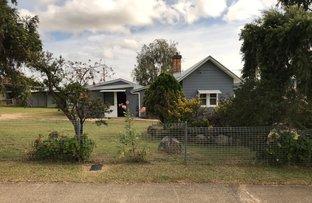 Picture of 60 Border Street, Wallangarra QLD 4383