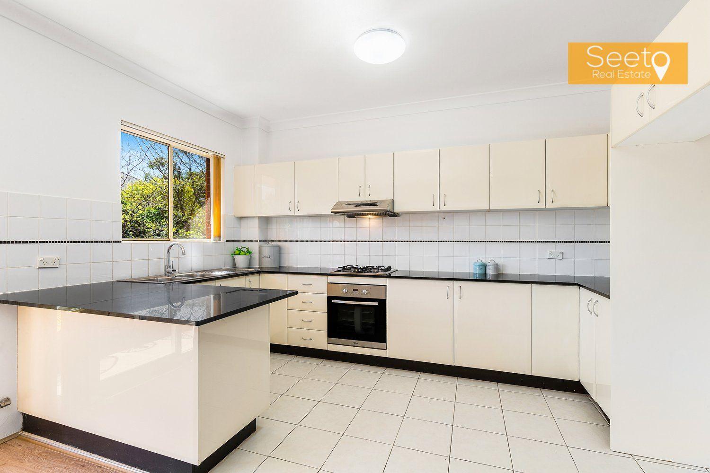 30/46-48 Marlborough Rd, Homebush West NSW 2140, Image 1