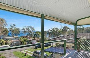 Picture of 13 Yoorala Road, Yarrawonga Park NSW 2264