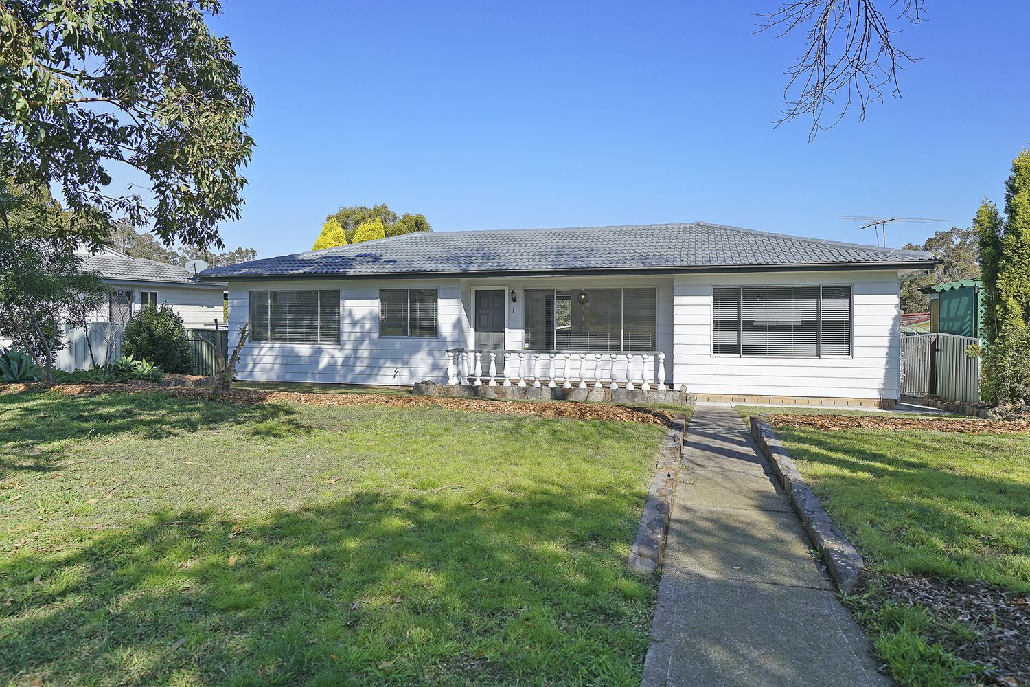 11 Lorraine Close, Thornton NSW 2322, Image 0