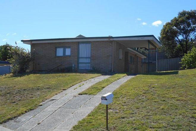 Picture of 2 Tapner Court, TRIABUNNA TAS 7190