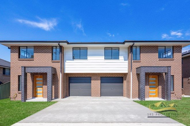 Picture of Bringelly Road, KINGSWOOD NSW 2747