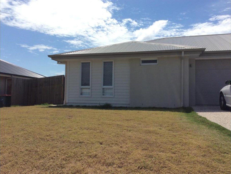 1/9 Nandina Court, Morayfield QLD 4506, Image 0