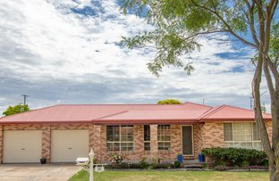 Picture of 11 Hawkes Drive, Oberon NSW 2787