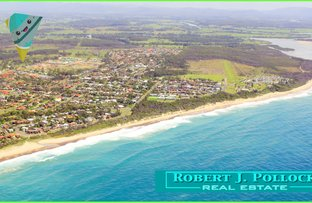 Picture of Lot 42 Berber Rd, Old Bar NSW 2430