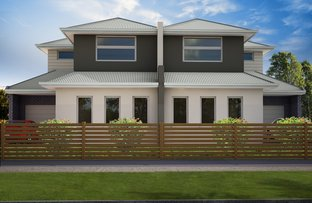 Picture of 7 Luly Street, Altona North VIC 3025