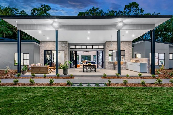 Picture of 62 Winston Road, SHELDON QLD 4157