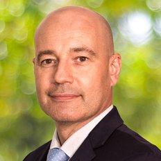 Jason Allbones, Local Property Expert