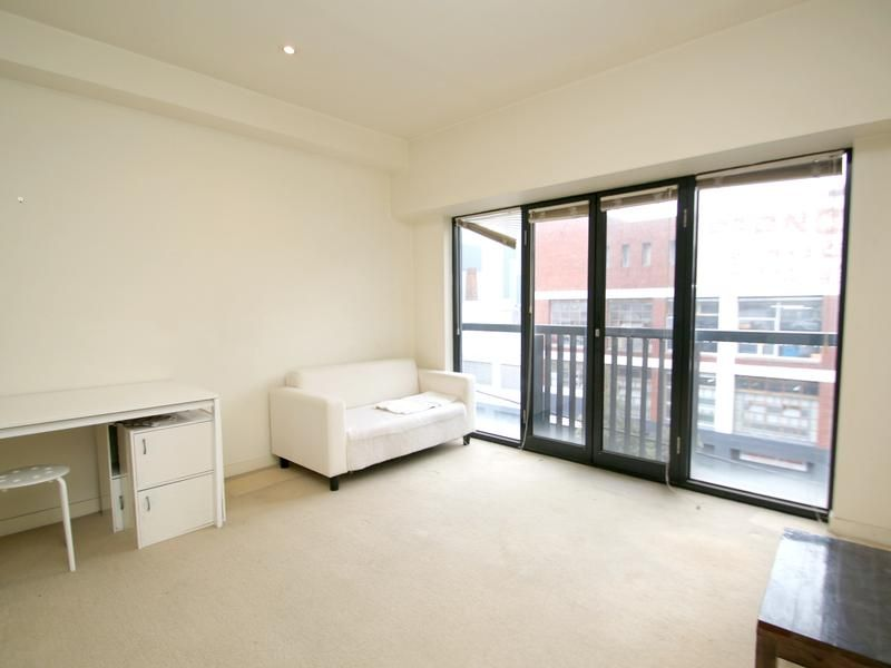 213/29 O'Connell Street, North Melbourne VIC 3051, Image 1