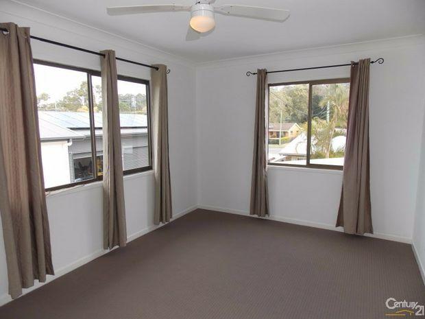 3/9 Gollan  Drive, Tweed Heads NSW 2485, Image 2