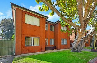 Picture of 2/1099 Botany Road, Mascot NSW 2020