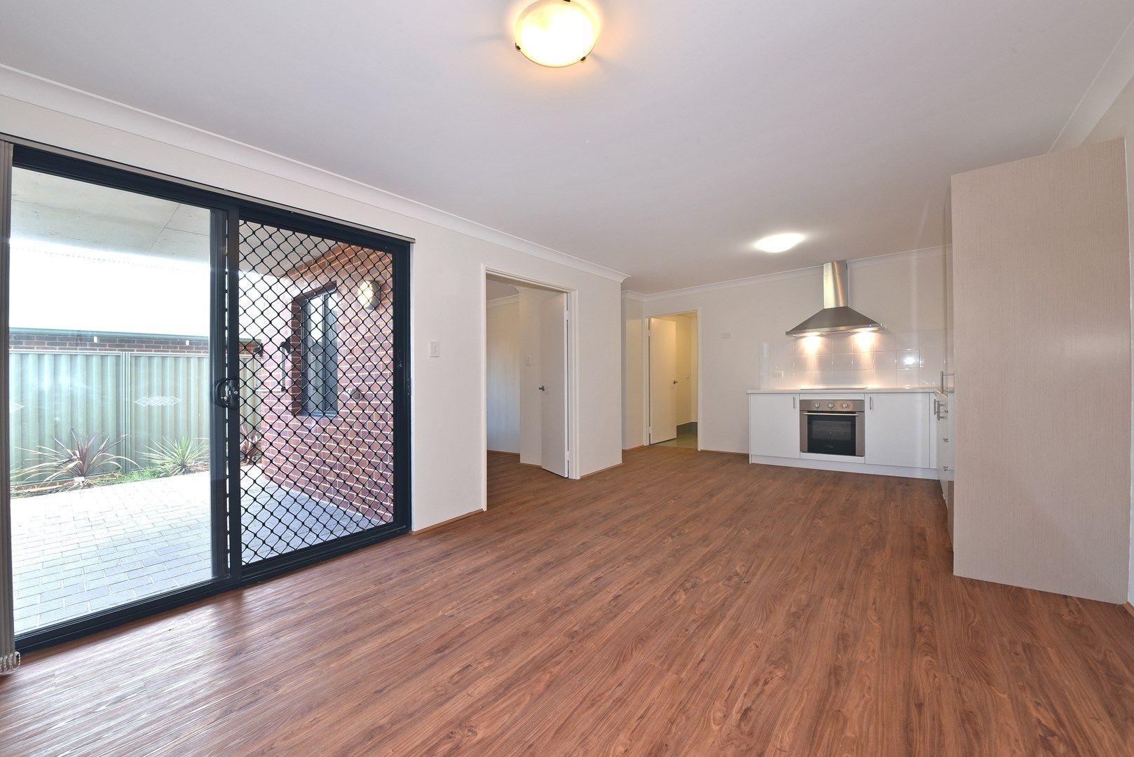 Unit 5, 55 Wheatley Street, Gosnells WA 6110, Image 0