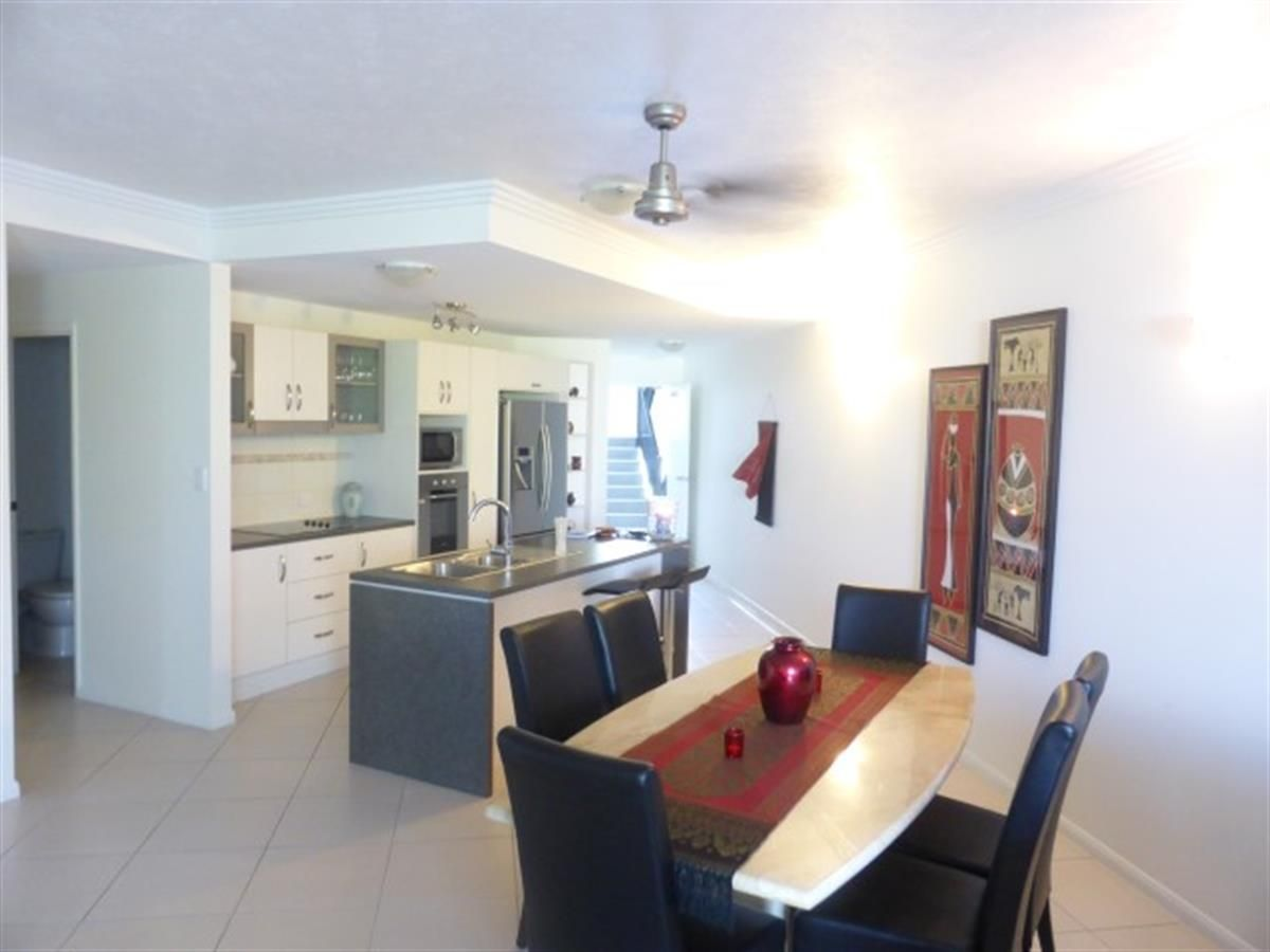 32/9 McLean Street, Cairns North QLD 4870, Image 1