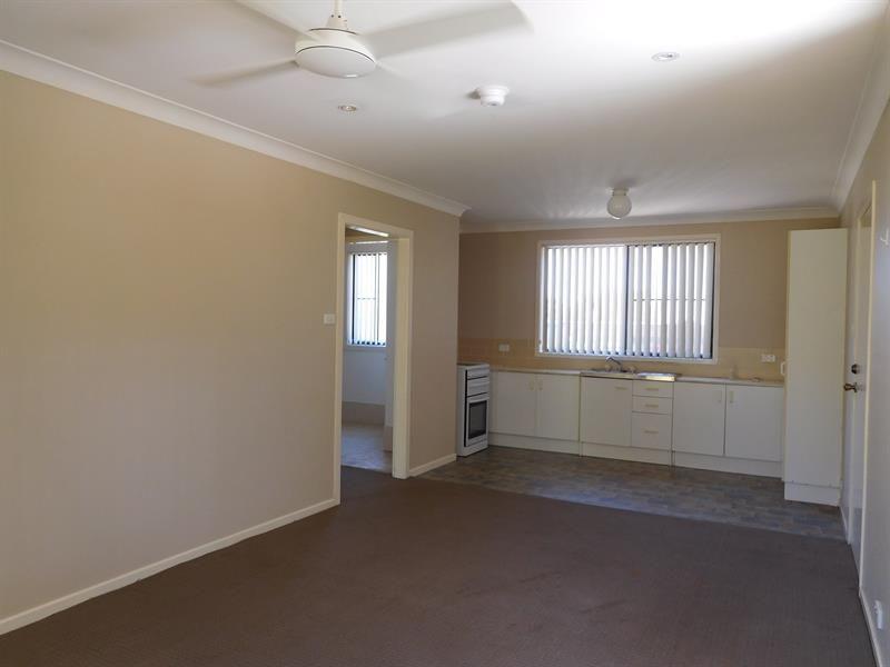 48 Nightingale St, Woolgoolga NSW 2456, Image 1