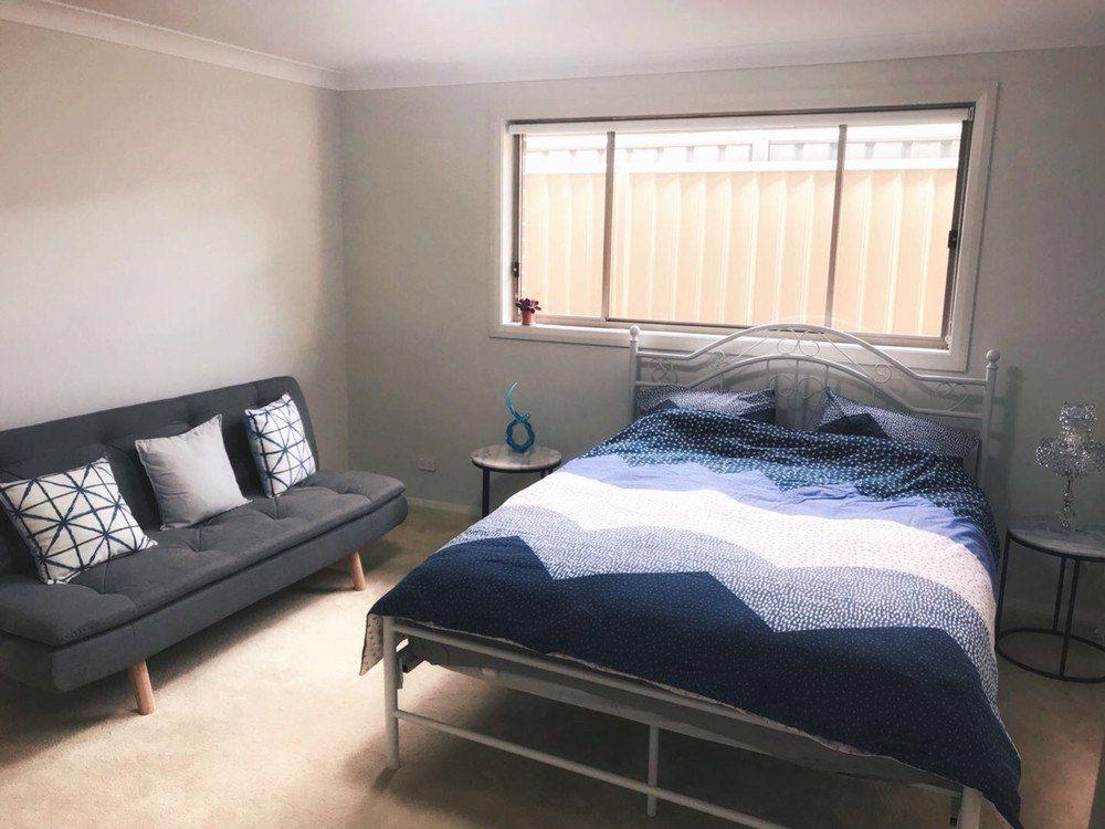 43 Gordon St, Brighton-Le-Sands NSW 2216, Image 2