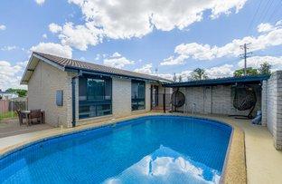 Picture of 35 Ridge Street, Tamworth NSW 2340