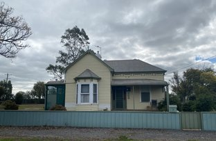 Picture of 4 Market Street, Minyip VIC 3392