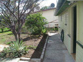 46 RONALD STREET, Injune QLD 4454, Image 2