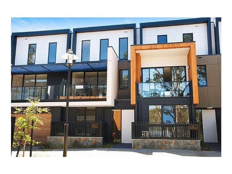15B Rex Avenue, Alphington VIC 3078, Image 0