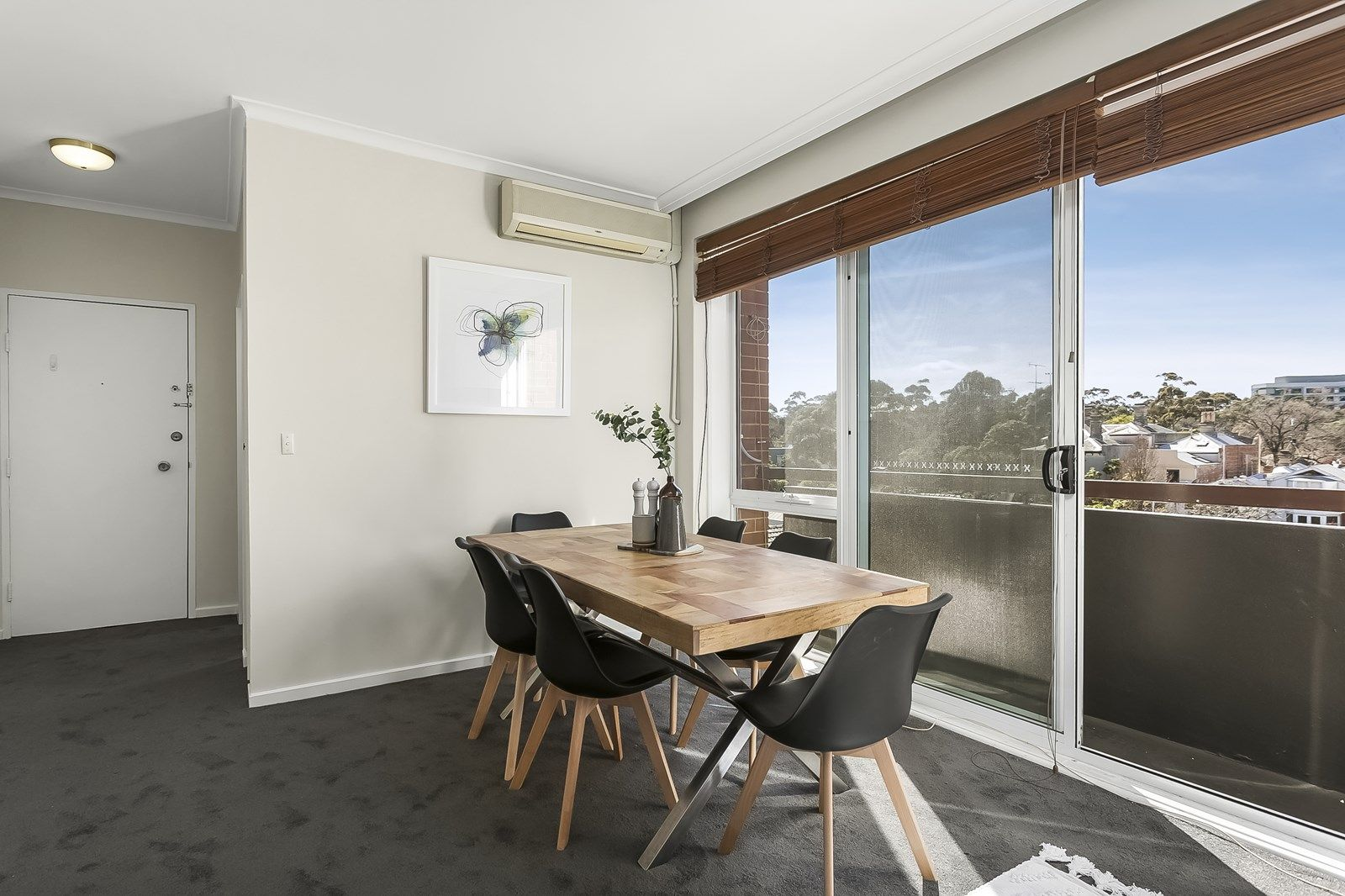 18/7 Curran Street, North Melbourne VIC 3051, Image 1