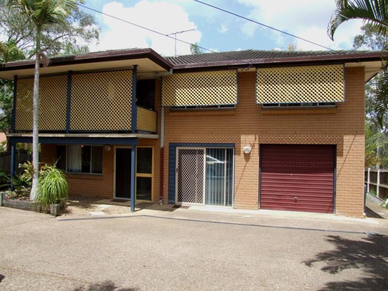 109 Bryants Road, Loganholme QLD 4129, Image 0