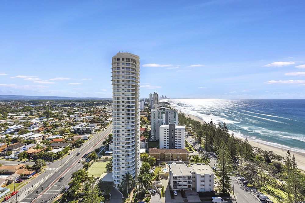 98/72 The Esplanade, Burleigh Heads QLD 4220, Image 2