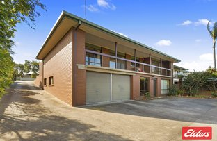 Picture of 24 Creighton Street, Lakes Entrance VIC 3909