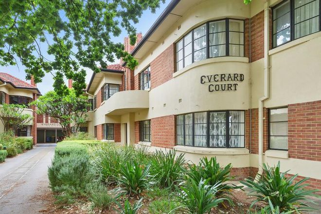 Picture of 13/46 Anzac Highway, EVERARD PARK SA 5035