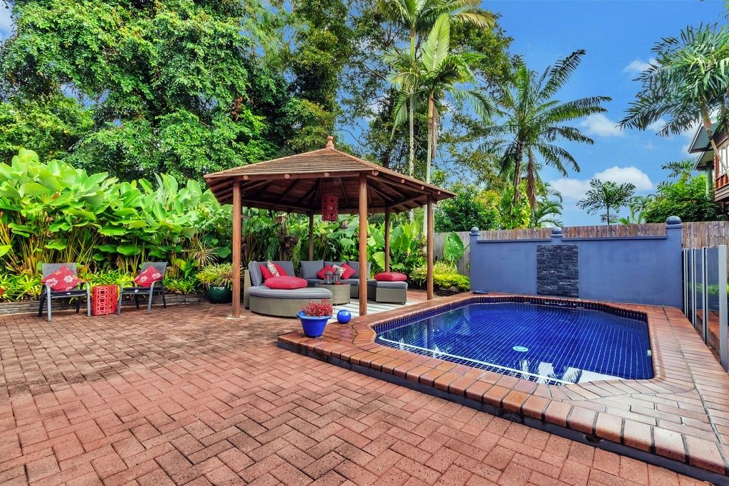 23 Dungarvan Dr, Brinsmead QLD 4870, Image 2