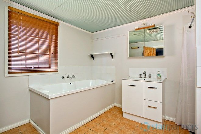 Picture of 96 Pitt Town Rd, MCGRATHS HILL NSW 2756