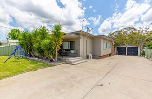 Picture of 24 Crawford Road, Cooranbong NSW 2265