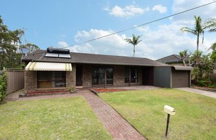 Picture of 32 Park Road, Nowra NSW 2541