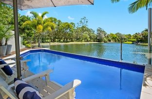 Picture of 119/40 Cotlew Street East, Southport QLD 4215