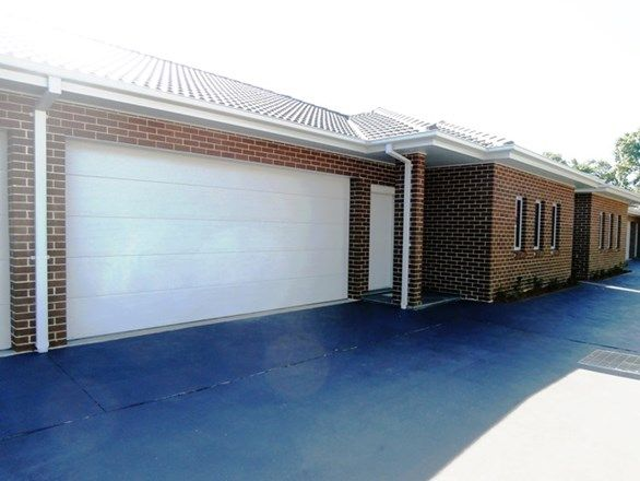 5/66 Windsor Street, Richmond NSW 2753, Image 1