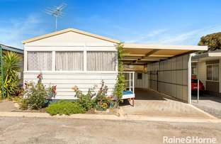 Picture of Site 135 Bains Road, Woodcroft Park, Woodcroft SA 5162
