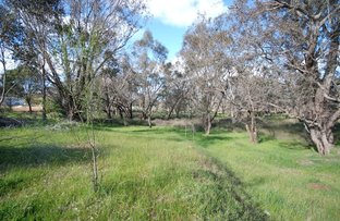 Picture of Lot 28 Albany Highway, Williams WA 6391