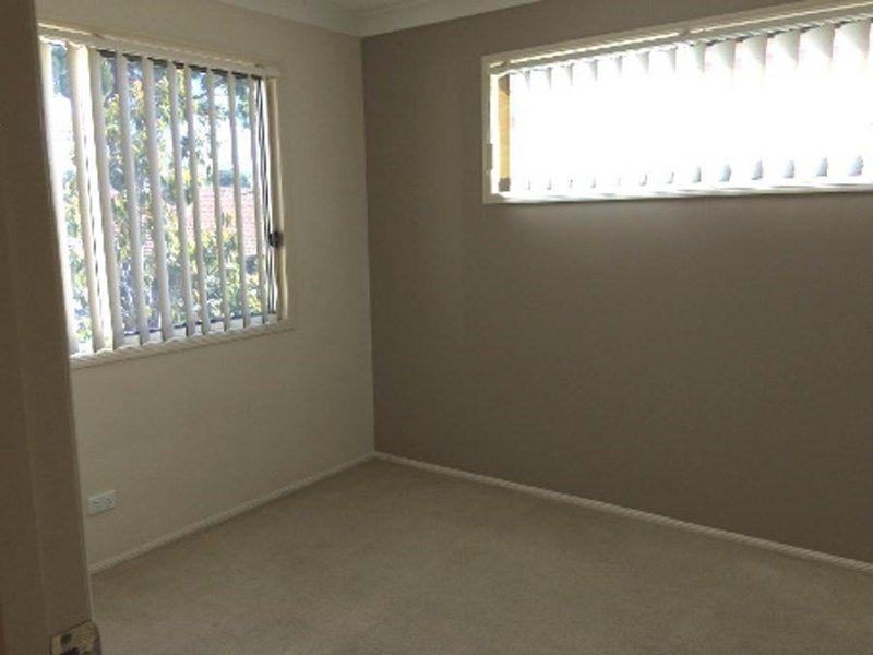 36 Beattie Road, Coomera QLD 4209, Image 1