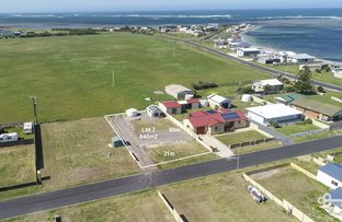 Picture of Lot 7 Shellsea Court, Pelican Point SA 5291
