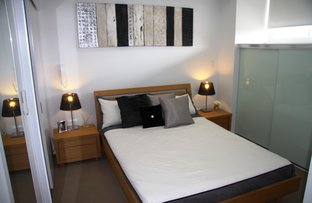 Picture of 20/4 Kingsway Place, Townsville City QLD 4810