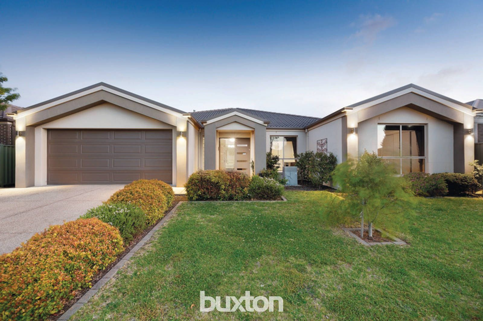 12 Baxter Street, Miners Rest VIC 3352, Image 1