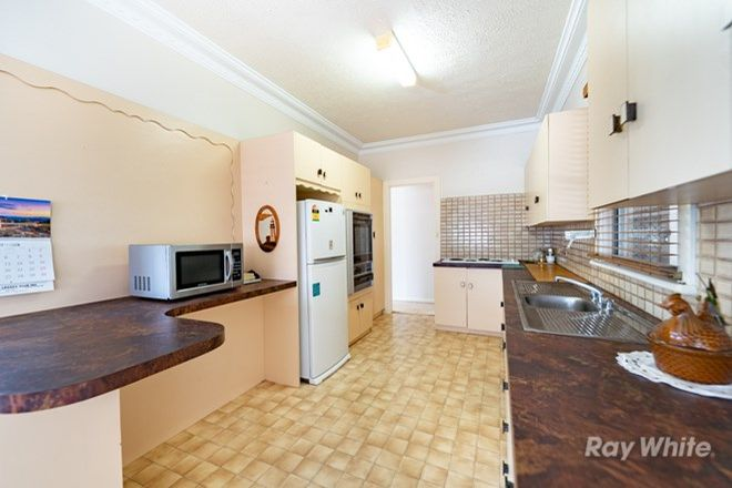 Picture of 74 Norrie Street, SOUTH GRAFTON NSW 2460